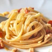 Storia e cucina dal mare della Toscana: la