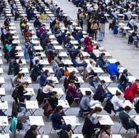 Università, anche Pisa sbaglia il test ma il rettore non molla: