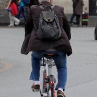 Otto milioni per le ciclabili in Toscana: la maggior parte servono per la
