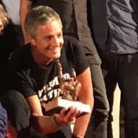 Fiorello vince il Premio Satira: