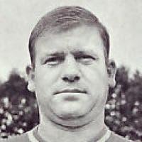 Morto Bersellini, allenò la Fiorentina