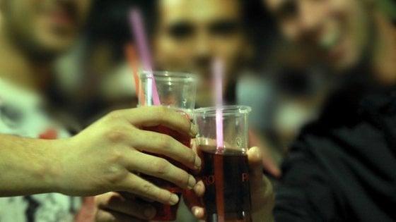 Video di sviyash su alcolismo - Se lasciato il marito dellalcolizzato