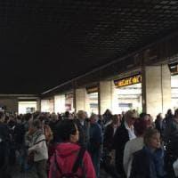 Toscana, nel giorno dello sciopero sulla sicurezza un altro capotreno aggredito