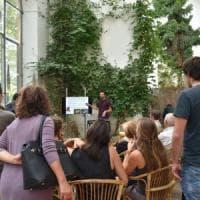 Scienza, arte e teatro: a Firenze arriva la Notte dei Ricercatori