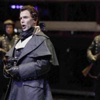 Maggio, Puccini con lo sconto: biglietti di platea a 15 euro
