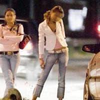 Firenze, ordinanza antiprostituzione: secondo cliente denunciato