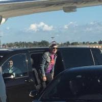 Lucca: febbre da Rolling Stones, treni speciali e hotel sold out