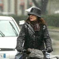 Firenze, domenica di forti temporali scatta l'allerta gialla