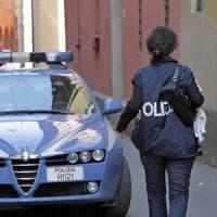Firenze, diciassettenne denuncia violenza sessuale in un locale