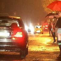 Firenze, altre due denunce per i clienti delle prostitute
