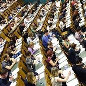 Firenze, concorsi truccati: ecco come funziona l'abilitazione scientifica nazionale