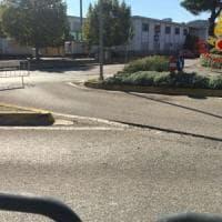 Fuga di gas nel Fiorentino, evacuate 130 persone
