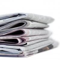 Editoria, al Corriere Fiorentino giornalisti in sciopero contro il mancato