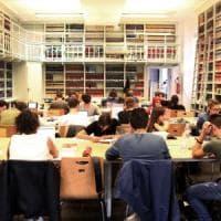 Firenze, inchiesta università: