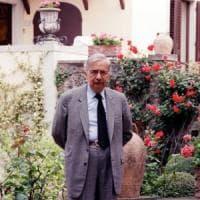 Arezzo, la procura chiede la confisca di villa Wanda, dimora storica di