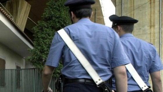 Siena, turista sotto shock: violentata da straniero