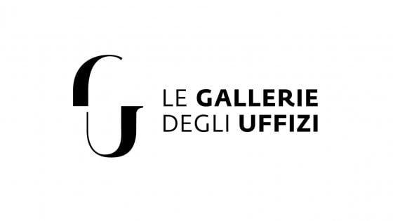 Uffizi nuovo logo e sito internet anti bagarini for Logo sito internet