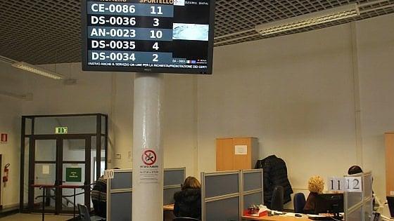 Ufficio Anagrafe A Firenze : Come effettuare il cambio di residenza a firenze