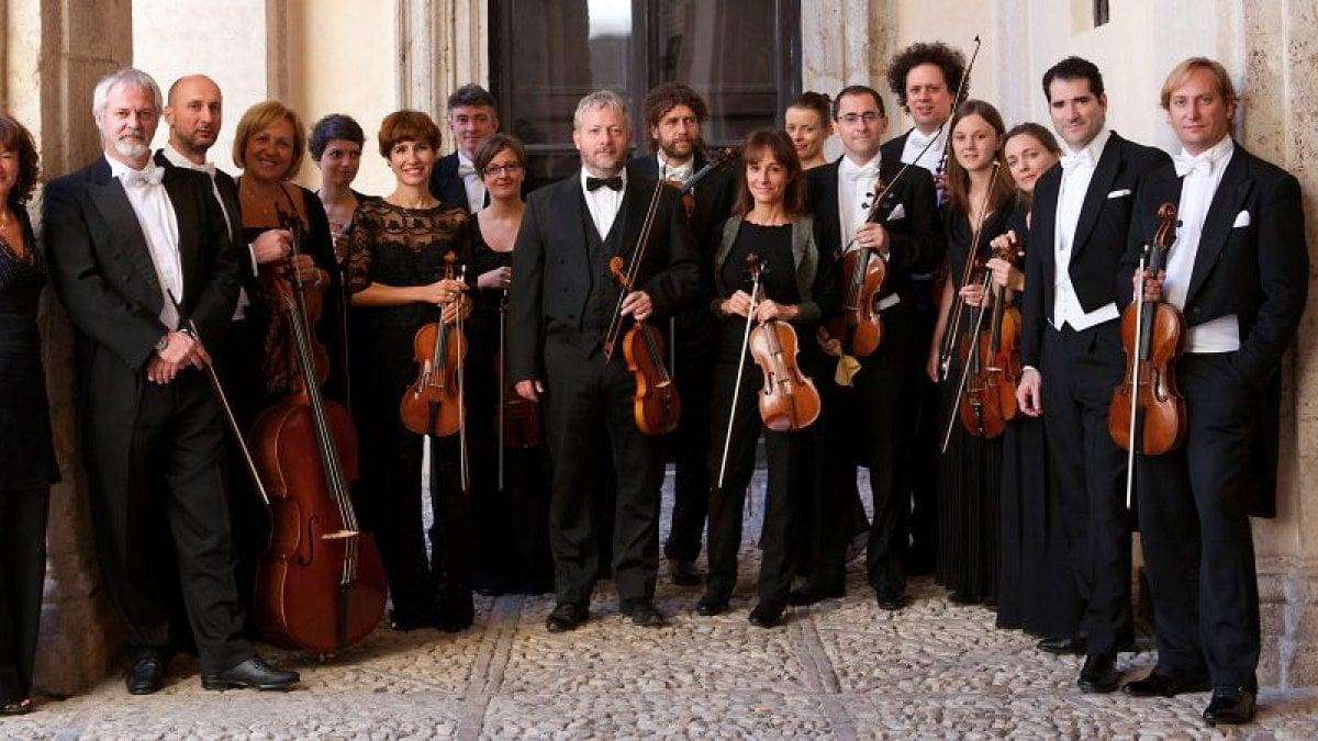 Firenze la nuova stagione degli amici della musica con for Sito della repubblica