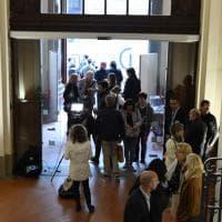Firenze, è open day al Museo Zeffirelli: in mille già nella mattinata