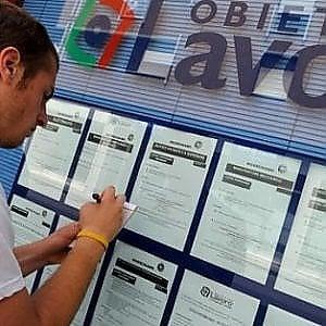 """Firenze, parte """"Nuove Agorà della cultura d'impresa"""": 90 giovani aiutati ad avvicinarsi al mondo del lavoro"""