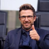 Roma-Napoli, la sfida apre il gran finale del Festival del calcio a Firenze