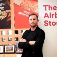 Firenze, da Airbnb in arrivo tre milioni in più
