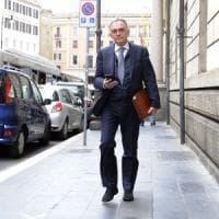 Firenze, Rossi contro la legge elettorale: