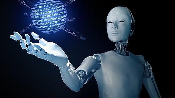 Si laurea a Pisa il primo ingegnere bionico del mondo