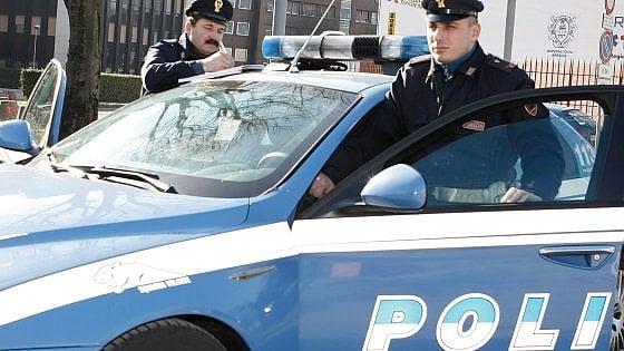 Firenze, accoltellò due magistrati chiesto il giudizio immediato