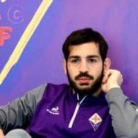 Fiorentina, Saponara di nuovo infortunato: niente Udinese