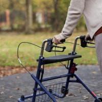 Carrara, maltrattamenti ad anziani procura chiede giudizio immediato