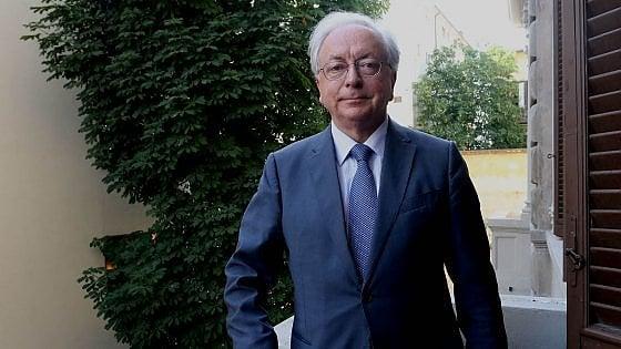 """Firenze, parla Chiarot: """"Il Maggio chiuderà il 2017 in pareggio"""""""