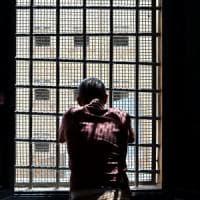 Grosseto, nuova aggressione in carcere