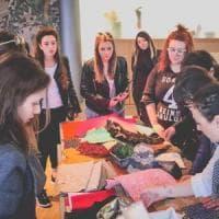 Moda 2.0: chi impara a fare un mestiere manuale ha più chance di trovare