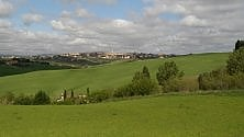 Marathon e ultra: doppio appuntamento in Toscana per chi ama correre