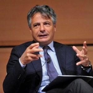 Aeroporto di Ampugnano, assolto l'ex presidente di Banca Mps Giuseppe Mussari