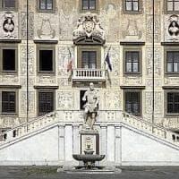 La Normale inaugura l'anno accademico con Massimo Cacciari, Ferzan Ozpetek