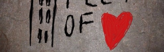 """Firenze, i graffiti virtuali che proteggono la Cupola: """"Caro amico ti scrivo..."""""""