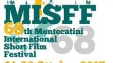 Lotta alla mafia e integrazione: a Montecatini il festival dei cortometraggi