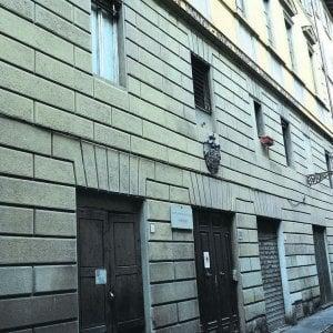 Firenze, case di lusso a palazzo Demidoff. E al Comune arrivano 370 mila euro