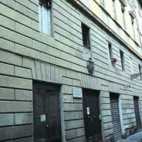 Firenze, case di lusso a palazzo Demidoff. E al Comune arrivano 370 mila