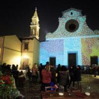 Firenze: una nuova guida per l'Oltrarno, il quartiere più cool del mondo