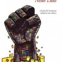 Il nuovo libro di Pippo Russo, oggi la presentazione