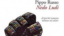 Il libro di Pippo Russo oggi al Polo di Novoli