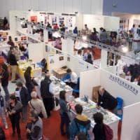 Torna il Pisa Book Festival: la Finlandia è l'ospite d'onore