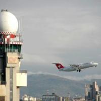 Firenze, gli aeroporti toscani superano 6,3 milioni di passeggeri