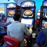 Toscana, bloccato il piano contro il gioco d'azzardo