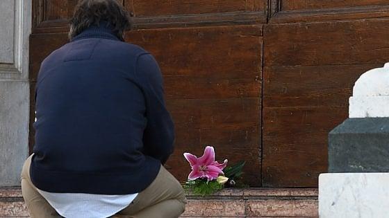 Firenze, Santa Croce: tre indagati per la morte del turista spagnolo