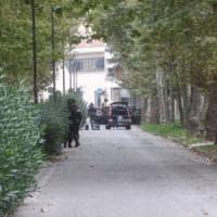 Firenze: ragazzina aggredita a Montelupo, l'accusa è tentato omicidio